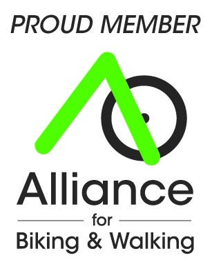 Alliance Member Stamp V6.3